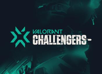Valorant Champions Tour : Les Belges en Challenger Series