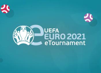 eEuro 2021 : les eDevils connaissent désormais leur groupe
