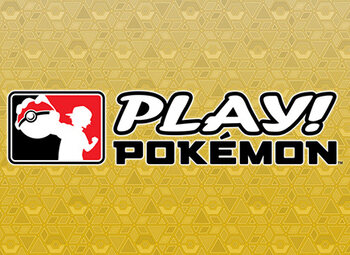 Les Worlds 2021 de Pokémon repoussés à 2022