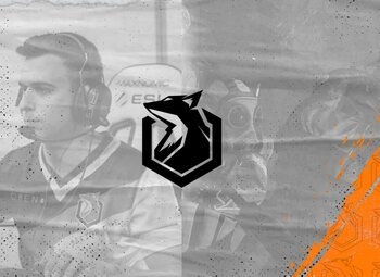 Sector One renouvelle son roster CS:GO