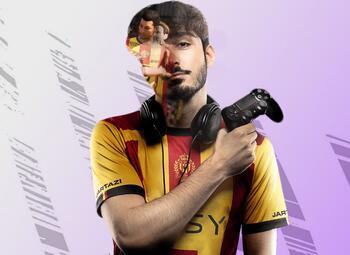 Proximus ePro League : le KV Mechelen s'impose sur le fil