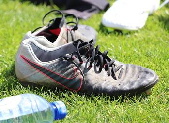 Oefenschema 1B: Anderlecht, Genk, Valenciennes en andere 'generale repetities' op het programma