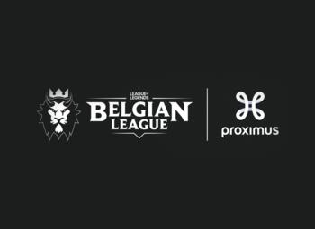 Country Finals LoL: wie wordt Belgisch kampioen?