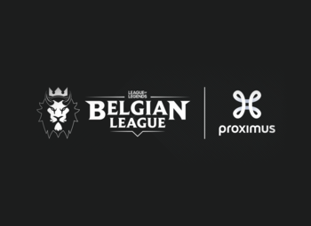 Country Finals LoL : que le champion de Belgique soit sacré