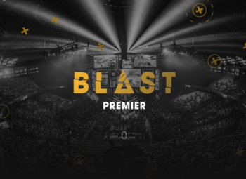 Maak kennis met de CSGO Blast Pro Series en Blast Premier