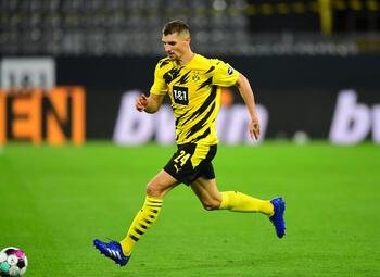 Schalke-Dortmund: de sleutel van de 'Revierderby' ligt bij de defensies