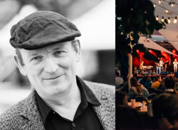 De organisator van Gent Jazz over talent ontdekken en de nieuwe jazzscene