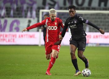 De 28ste speeldag van de Jupiler Pro League staat vol van de toppers met Standard-Anderlecht als klapstuk