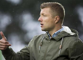 """Lierse Kempenzonen gedeeld tweede na felbevochten zege tegen Club NXT: """"Propaganda voor het Belgische voetbal"""""""