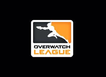 Finaleweekend voor de Overwatch League 2020