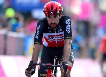 De eerste wereldkampioenschappen e-cycling vinden vandaag plaats