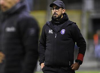Kampioenen 1B in 1A: Beerschot start (net) beter dan rivalen Antwerp en KV Mechelen