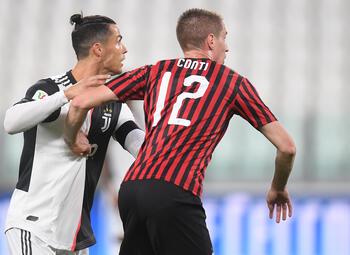 L'AC Milan peut-il relancer la course au titre?