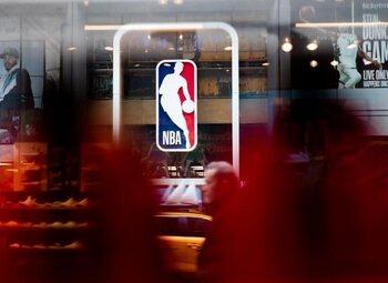 Heropstart NBA: welke ploegen strijden om de titel?