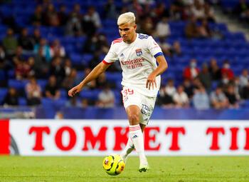 Hoe Bruno Guimaraes alles veranderde bij Lyon