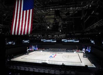 Wat is er aan de hand in de NBA? 5 vragen en antwoorden om de situatie beter te begrijpen