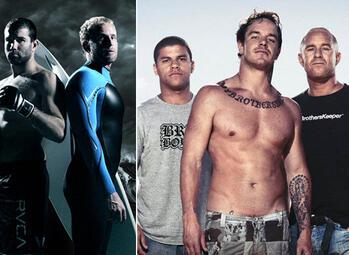 In maart duikt Extreme Sports Channel achter de schermen van de surfwereld
