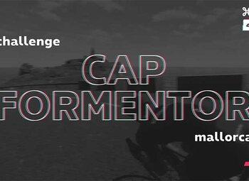 Envolez-vous virtuellement pour Majorque grâce aux Proximus Cycling eSeries