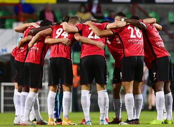 Le match RWDM-Lierse reporté