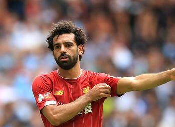 Liverpool of Chelsea: wie wint de UEFA Super Cup?