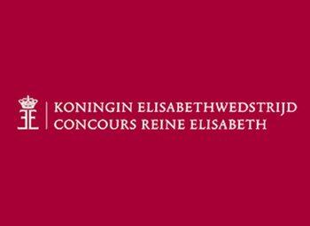 Regardez le concert des jeunes du Concours Reine Elisabeth