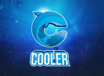 Fortnite : Cooler Esports stopt ermee