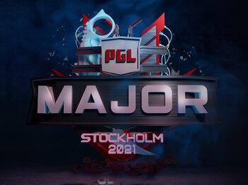 In de herfst host PGL de volgende major in Stockholm