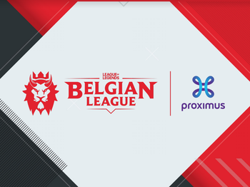De derde speeldag van de Belgian League kan je hier vinden via livestream!