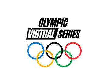 Esports staat in de kijker in aanloop naar de Olympische Spelen