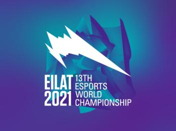 Tekken 7: PiKaH wint de eerste kwalificatieronde van de IESF World Championships