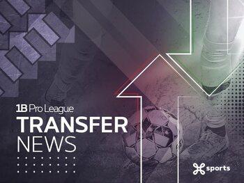 Transfers D1B Pro League: zomer 2021