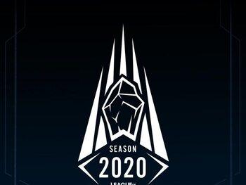 La dixième saison de League of Legends débutera cette semaine