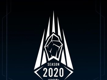 Tiende seizoen League of Legends gaat deze week van start