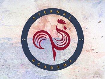 Paris Eternal Academy a recruté un joueur belge sur Overwatch