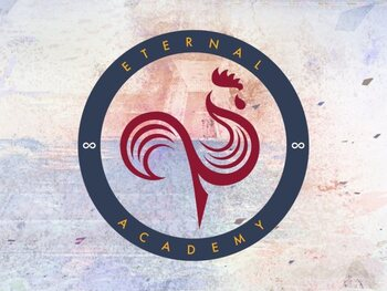 Paris Eternal Academy werft Belgische speler aan op Overwatch