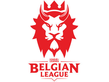 League of Legends Belgian League: Sector One start met perfect rapport, RSCA maakt indruk
