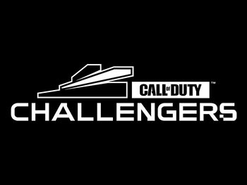 Un Belge aux portes de la Call of Duty League dès ce week-end