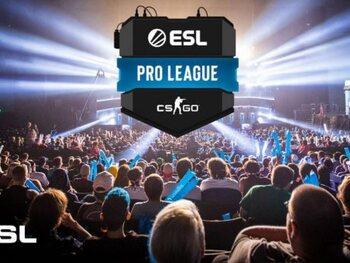 Beroering in Pro League CSGO: ESL nodigt nog slechts 24 teams uit