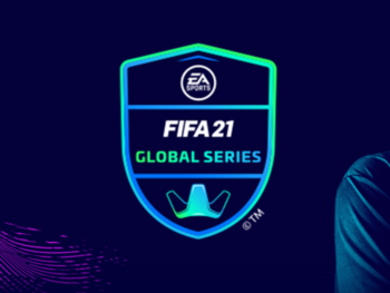 FIFA Global Series European Qualifier #1 : le parcours des Belges