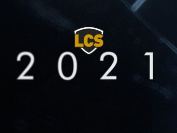 Des changements annoncés pour la saison 2021 de LCS