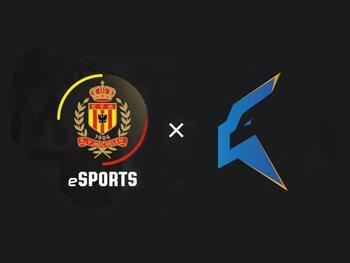 KVM Esports et Aethra annoncent leur fusion