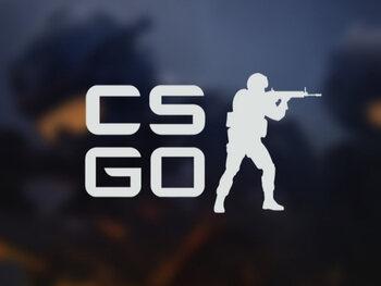 Nieuwe update van CSGO verwijdert bots uit competitieve wedstrijden