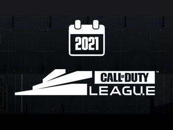 De Call of Duty League kondigt zijn terugkeerdatum aan