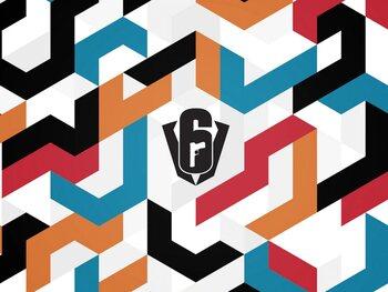 Rainbow Six Siege : Ubisoft confirme la tenue du Six Invitational à Paris
