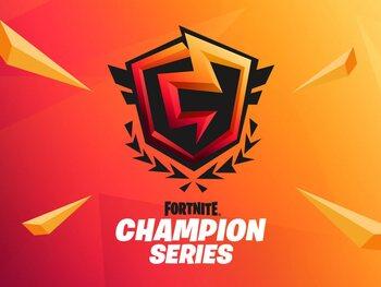 Fortnite: het nieuwe FNCS-seizoen is aangekondigd