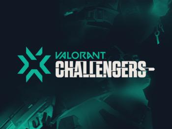 Valorant Champions Tour: De Belgen in de Challengers Series
