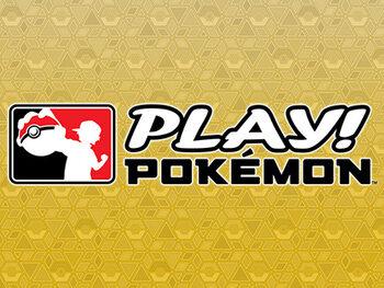 De Pokémon Worlds 2021 worden een jaar uitgesteld