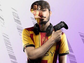 Proximus ePro League : KV Mechelen wint op een diefje