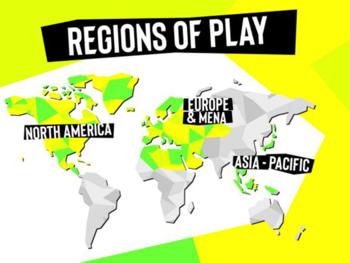 ESL lance une nouvelle compétition mondiale pour jeux mobiles