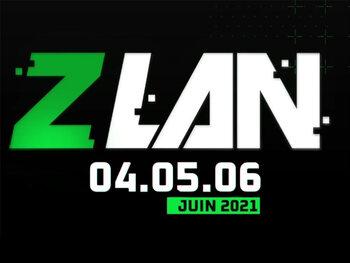 ZeratoR annonce la troisième édition de la ZLAN